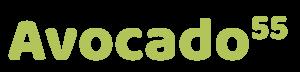 Avocado55